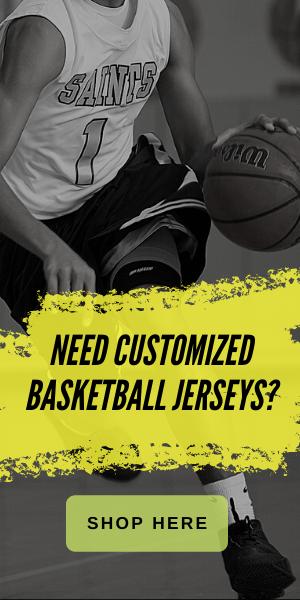 NEED CUSTOMIZED BASKETBALL JERSEYS - customized basketball jerseys